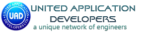 United Application Developers Ltd